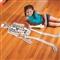 Szkielet człowieka – puzzle