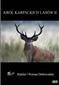Król karpackich lasów 2 - DVD