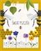 Świat pszczół