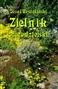 Zielnik czarodziejski to jest zbiór przesądów o roślin