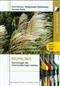 Biopaliwa Technologie dla zrównoważonego rozwoju. +CD