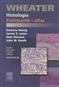 Wheater Histologia Podręcznik i atlas