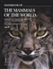 Handbook of the Mammals of the World - 1