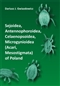 Sejoidea, Antennophoroidea, Celaenopsoidea, ...