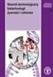 Słownik terminologiczny biotechnologii żywności i ...