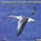 Jesienne głosy ptaków - CD
