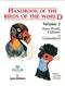 Handbook of the Birds of the World - Volume 2