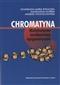Chromatyna. Molekularne mechanizmy epigenetyczne