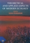 Theoretical and applied aspects of ...