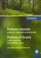 Problemy leśnictwa w górach i regionach przemysłowych