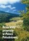 Rezerwaty przyrody w Polsce Południowej