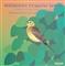 Wiosenny ptaków śpiew - CD
