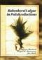 Rabenhorst's algae in Polish collections