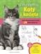 Jak rysować Koty i kocięta