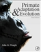 Primate Adaptation & Evolution