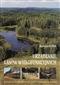 Urządzanie lasów wielofunkcyjnych