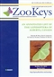 ZooKeys 38: An Annotated List of the Lepidoptera ...