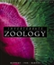Invertebrate Zoology:a Functional Evolutionary Approach