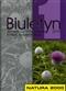 Biuletyn KOP PAN Natura 2000 - 1/2010