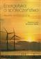 Energetyka a społeczeństwo