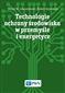 Technologie ochrony środowiska w ...