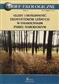 Gleby i roślinność ekosystemów leśnych w DPN