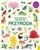 Przyroda Encyklopedia obrazkowa