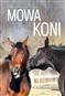 Mowa koni