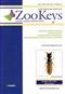 ZooKeys 107: Coastal Staphylinidae (Coleoptera) ...