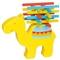 Wielbłąd z ładunkiem
