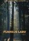 Funkcje lasu - DVD
