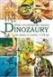 Dinozaury Mała encyklopedia wiedzy