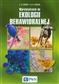 Wprowadzenie do ekologii behawioralnej