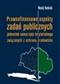 Prawnofinansowe aspekty zadań publicznych jednostek ...