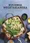 Kuchnia wegetariańska Smaki świata