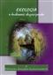 Ekologia a duchowość chrześcijańska