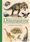 Encyklopedia dinozaurów i innych ...