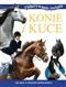 Konie i kuce. Odkrywanie świata