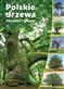 Polskie drzewa liściaste i iglaste