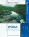 Woda. Zasoby, degradacja, ochrona