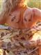 Tatuaże zmywalne Ptaki