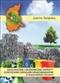 Ekologiczne i ekonomiczne aspekty gospodarki ...