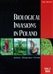Biological invasions in Poland 1/2010