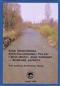 Stan środowiska rzeki południowej Polski