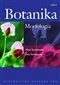 Botanika T.1. Morfologia
