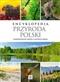 Przyroda Polski Encyklopedia