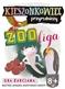Kieszonkowiec przyrodniczy. Zoo liga