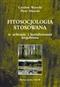 Fitosocjologia stosowana w ochronie i kształtowaniu ...