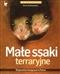 Małe ssaki terraryjne