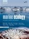 Marine Ecology: Processes, Systems, ...